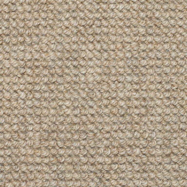 carpet samples 03