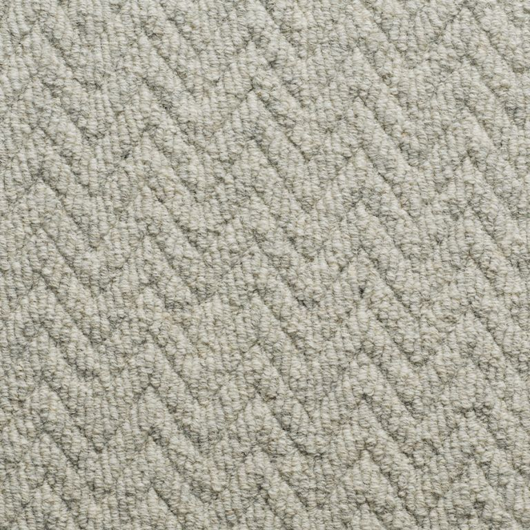 carpet samples 05