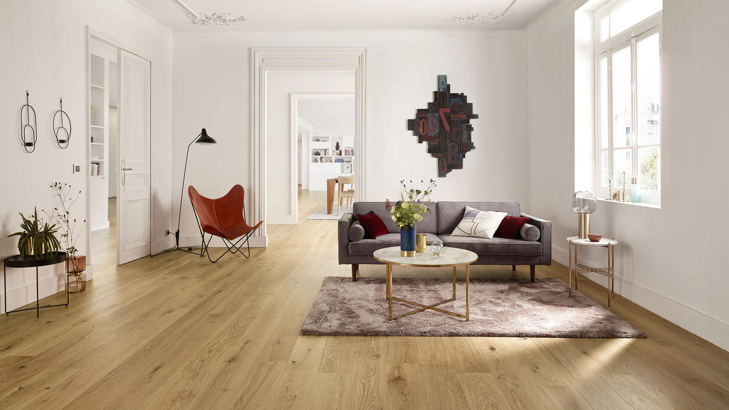 lvt flooring 02 mob